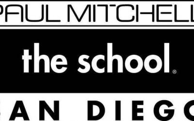 Paul Mitchell The School (San Diego, CA)