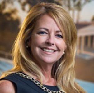 Cathy L. Gallagher