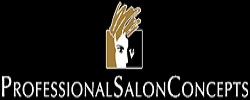 Professional Salon Concepts