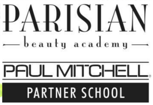 Parisian Beauty Academy (Hackensack, NJ)