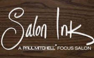 Salon Ink (San Diego, CA)