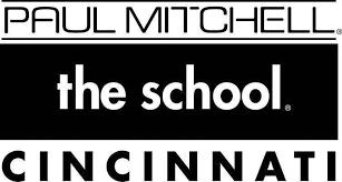 Paul Mitchell The School (Cincinnati, OH)