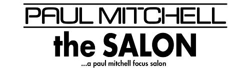 Paul Mitchell The Salon