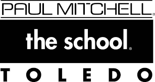 Paul Mitchell The School (Toledo, OH)