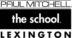 Paul Mitchell The School (Lexington, KY)